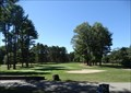 Image for Chenango Valley State Park Golf Course
