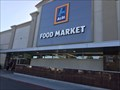 Image for Aldi - 11530 South St - Cerritos, CA