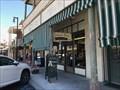 Image for Creekside Shops - Sutter Creek, CA