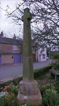 Image for Headless Cross, Cartmel, Cumbria