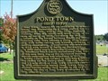 Image for Pond Town-SC-Schely Co