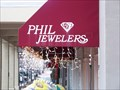 Image for Phil Jewelers - Anderson, SC