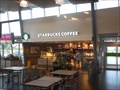 Image for Starbucks - ONroute Hwy 400 S/B - Innisfil, ON