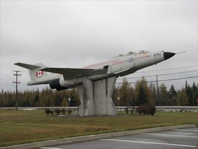 Le jet record qui hante encore un pays 934aaf9b-2688-400f-9e2d-7d792140cc55