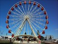 Image for Fremantle Ferris Wheel