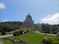 Image for Saint Joseph's Oratory - Montreal, Quebec, Canada