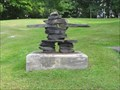Image for Inuksuk de Melbourne, Qc