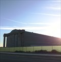 Image for Tustin Marine Corps Air Station - Tustin, CA