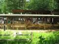 Image for Rose Creek Mine - Franklin, NC