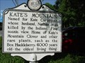 Image for Kate's Mountain