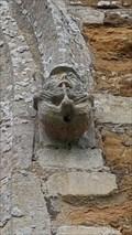 Image for Gargoyles - St Andrew - Denton, Lincolnshire