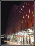 Image for Katowice Scientific Information Centre and Academic Library - Katowice, Poland