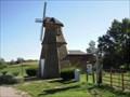 Image for Swearingen Windmill, Industry, Illinois.