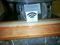 Image for California Pizza Kitchen Wifi - Santa Clara, CA