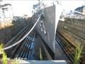 Image for Naval Drydocks at Boston and Norfolk, Boston (Charlestown Navy Yard) - Boston, MA