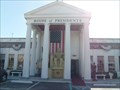 Image for House of Presidents - Museum - Clermont, Florida, USA.