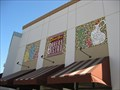 Image for Shadzee Bakery - Pleasant Hill, CA