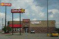 Image for Carl's Jr. -- I-30 at Broadway Blvd, Garland TX
