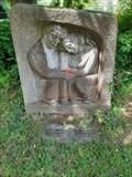 Image for Grabstätte Jovy auf dem Südfriedhof - Brühl, NRW, Germany