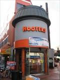 Image for Hooters - Fishermans Wharf - San Francisco, CA