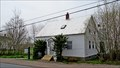 Image for Bulmer House - Great Village, NS