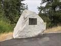 Image for Washington / Idaho - Centennial Trail