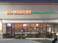 Image for El Maguey - Lake St. Louis, MO
