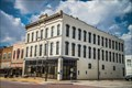 Image for Palace Hotel – Butler, Missouri