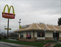 Image for McDonalds - Blackstone - Fresno, CA
