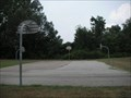 Image for Beech Bluff Basketball Courts