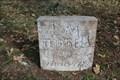Image for L.M. Terrell Baby - Sugden Cemetery - Sugden, OK