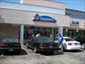 Image for 34th St S Domino's - St Petersburg, FL