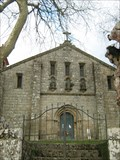 Image for Igreja de Fiães - Melgaço, Portugal