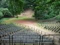 Image for Amphitheater  Xanten/Birten