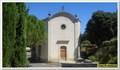 Image for Eglise saint Maurice - Maubec, Paca, France