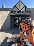 Image for Red River Zoo - Fargo, ND