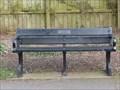 Image for Queen Elizabeth II - 50 Years - Brampton Park, Newcastle-under-Lyme, Staffordshire, UK.
