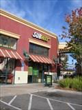 Image for Subway - Downtown Hayward - Hayward, CA