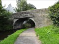Image for Stone Bridge 122 On The Lancaster Canal - Bolton-le-Sands, UK