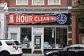 Image for One Hour Cleaning, Roanoke, VA, USA
