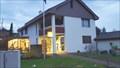 Image for Die Post - 4317 Wegenstetten, AG, Switzerland