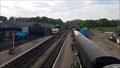Image for Nene Valley Railway - Wansford Station - Wansford, Cambridgeshire, United Kingdom