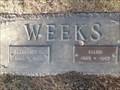 Image for 102 - Ellen Weeks - Pinecrest, Ottawa, Ontario