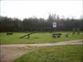 Image for Children Playground in Lauenburg, Germany