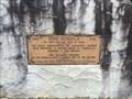 Image for Ecor Bienville (1702 - 1743) - Selma, AL