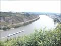 Image for Blick von der Kanzel - Andernach, Rhineland-Palatinate, Germany