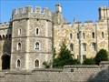 Image for LARGEST -- inhabited castle in the World, Windsor, UK