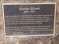 Image for Gordon R. Gilbert - Grand Junction, CO