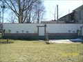 Image for Personal Mural - Prospect, Ohio