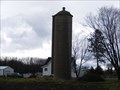 Image for Spurr Road Silo - Liberty, WI